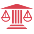 Части решения суда в арбитражном процессе